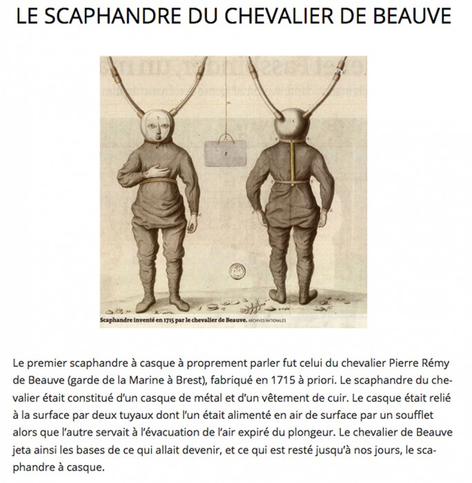 description Chevalier deBeauve#.jpg